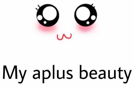 Myaplusbeauty